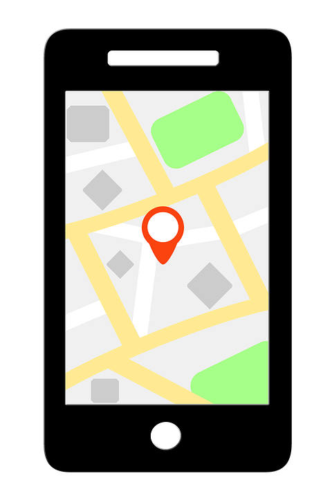 BEST TRACKER APP WITHOUT PERMISSION TO CATCH