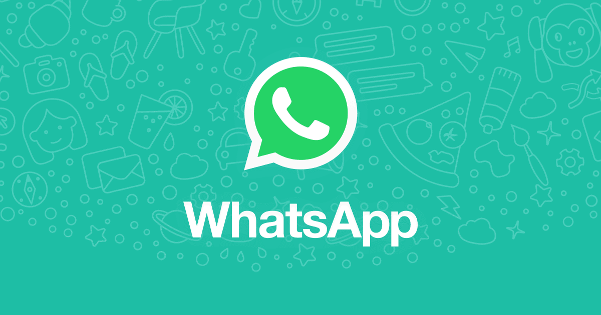HOW TO HACK WHATSAPP MESSAGES WITH JUST THE NUMBER